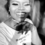 Kevwe Ndakara Profile Picture